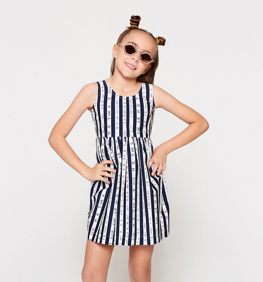 vestidos-blanconavy-k140353-1