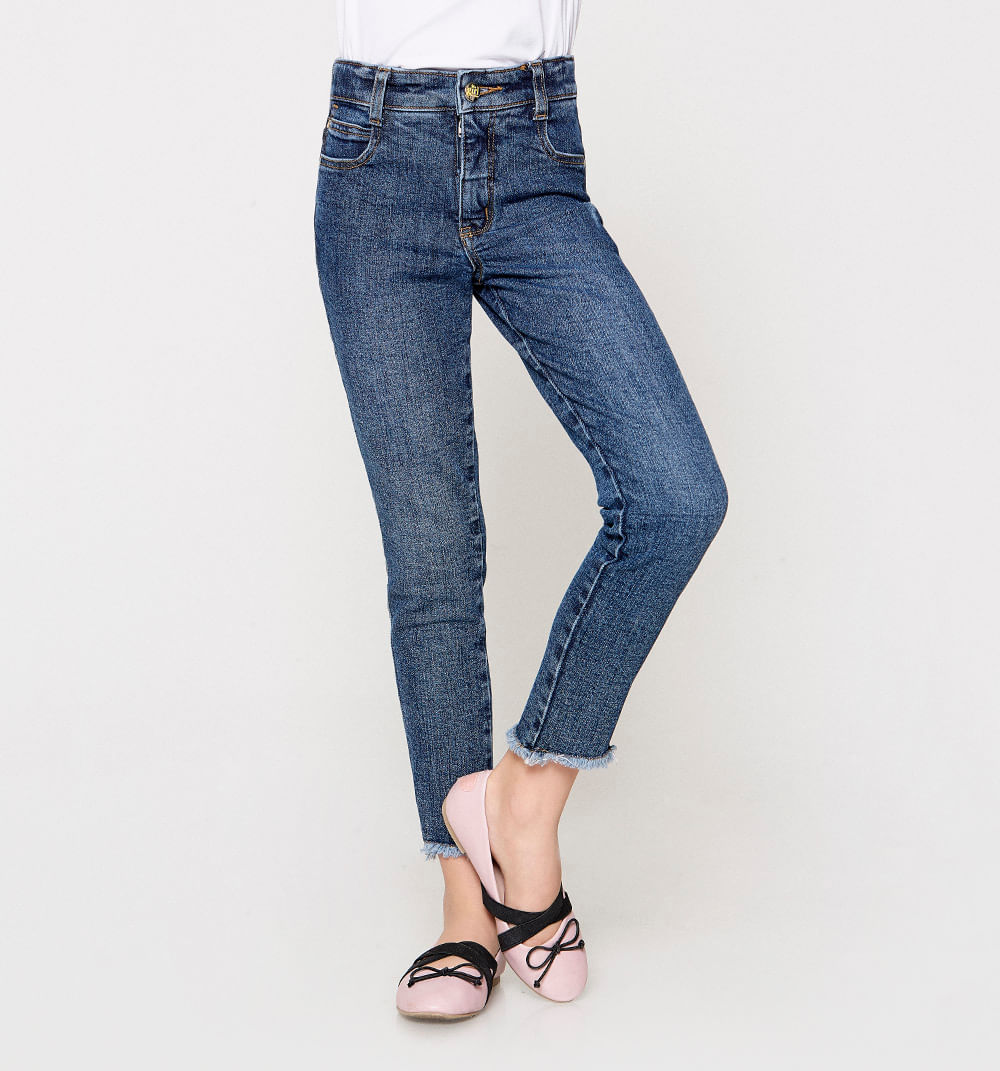 skinny-azul-k130718-1