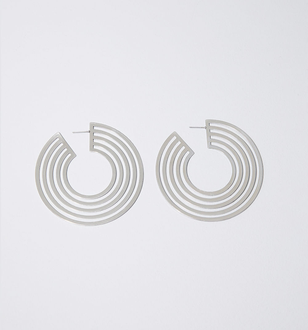 bisuteria-plata-s505219-1
