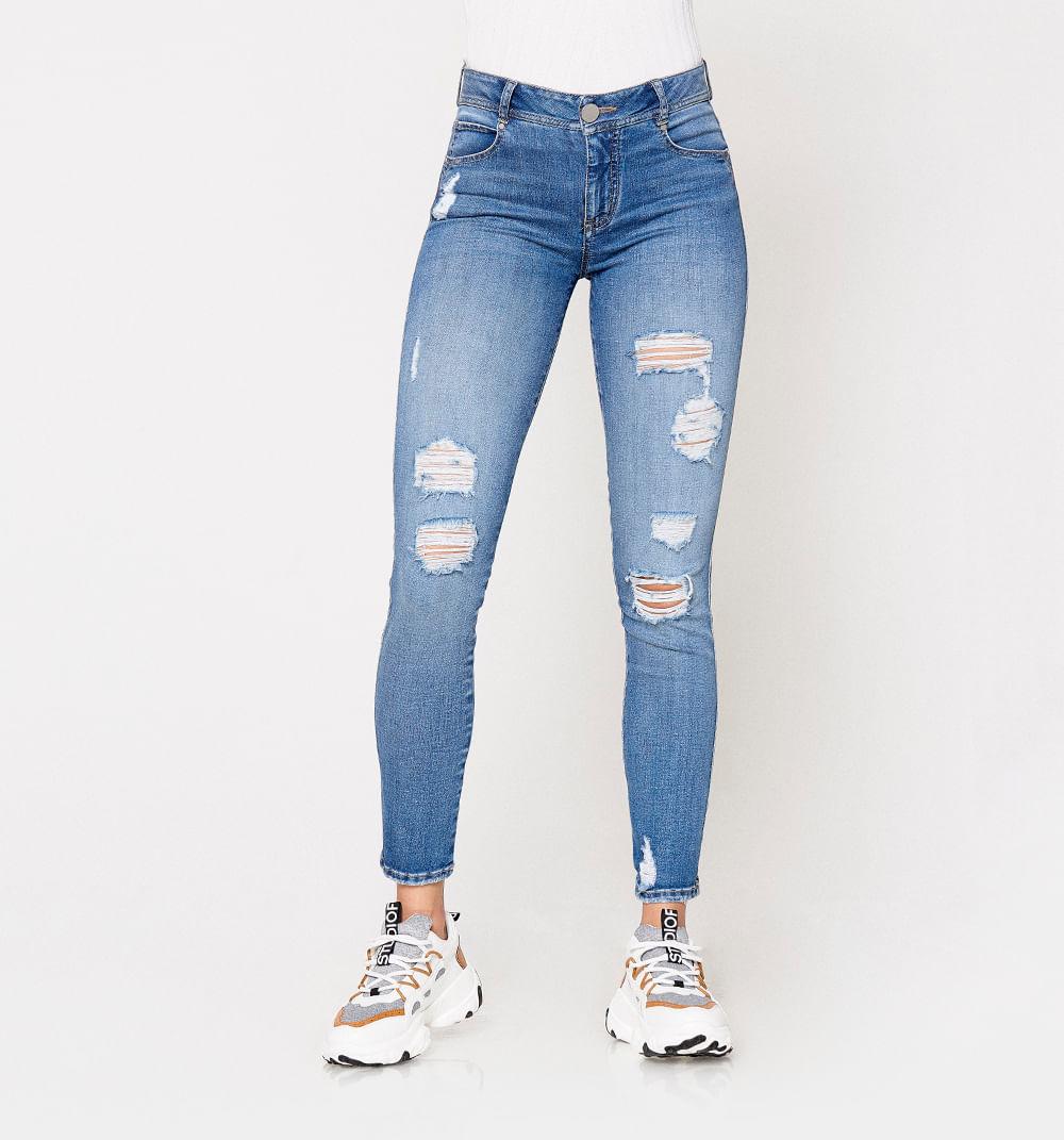 skinny-azul-s138817-1