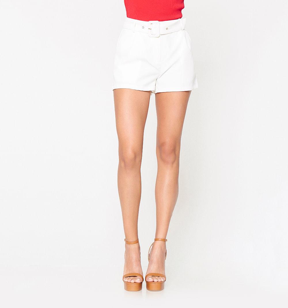 shorts-natural-s103666-1