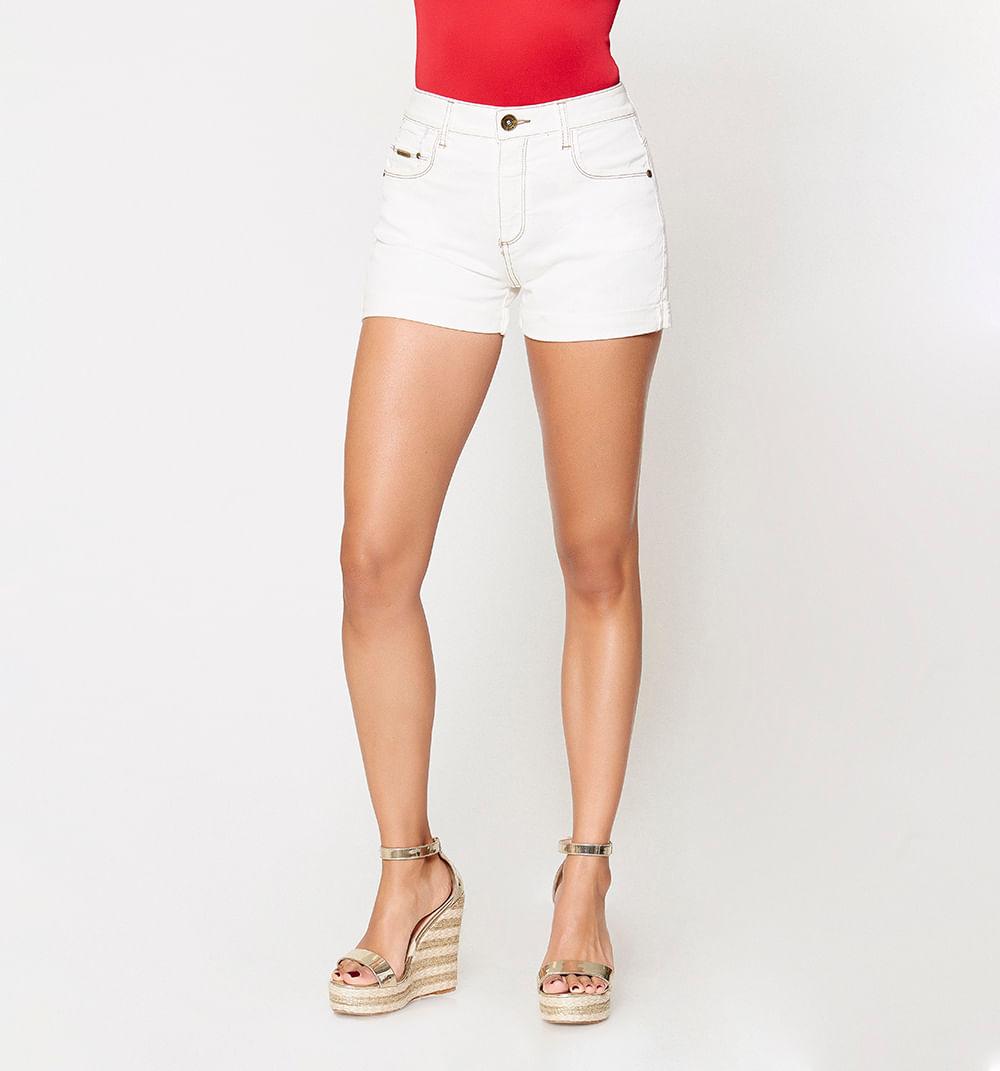 shorts-natural-s103617-1