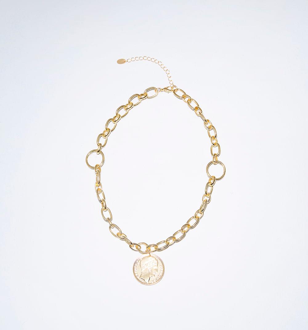 bisuteria-dorado-s505114-1