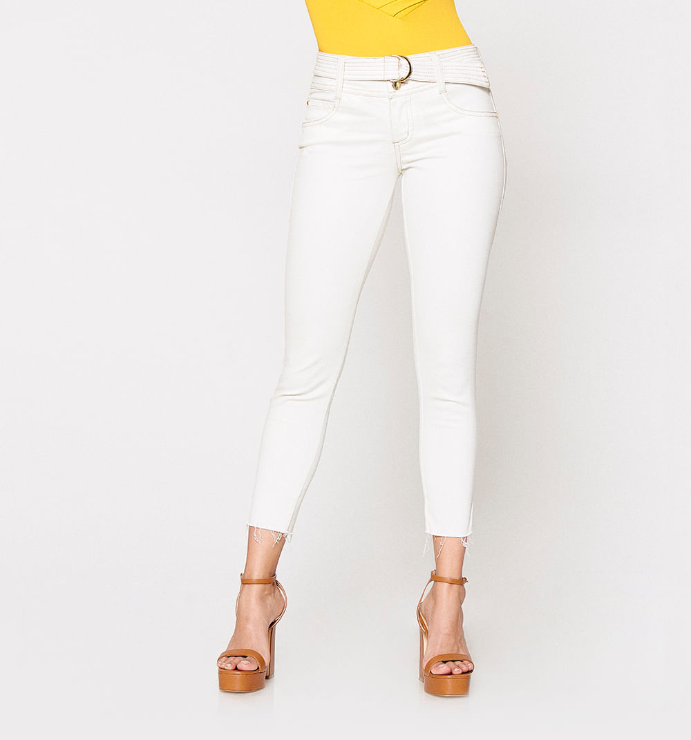 cropped-natural-S138828-1
