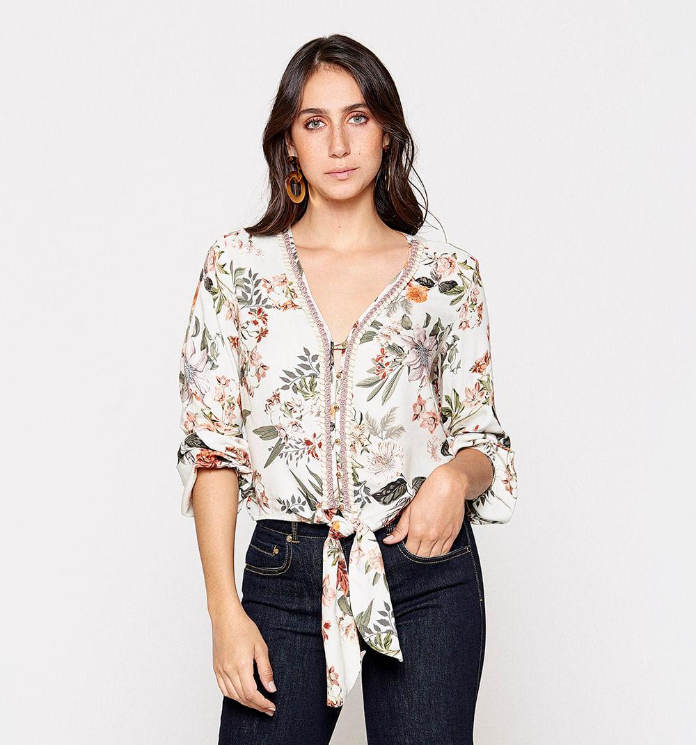camisasyblusas-natural-S170696A-1