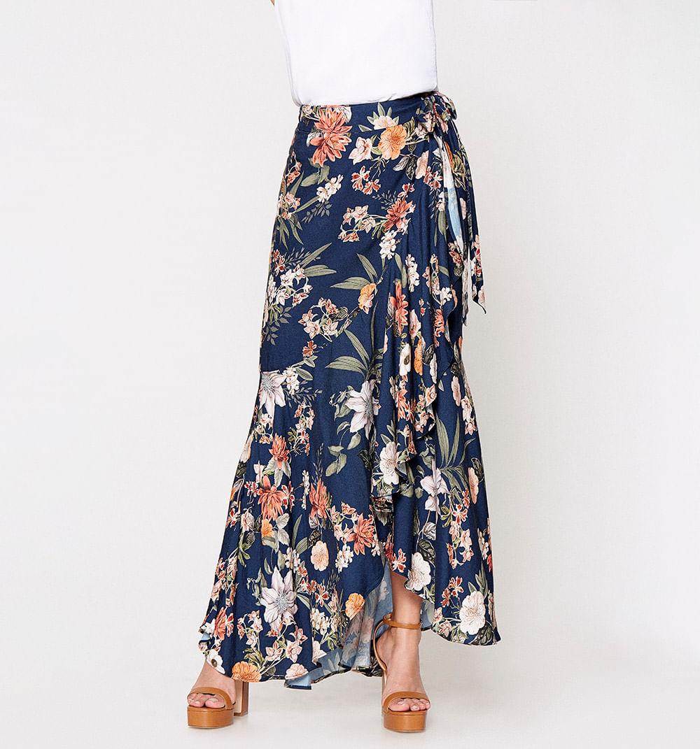 faldas-azul-S035593-1