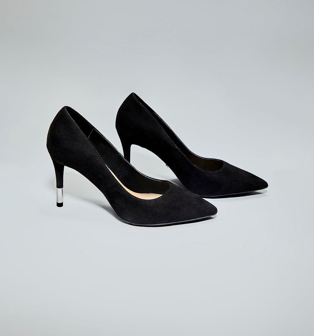 zapatoscerrados-negro-s361392-1-1