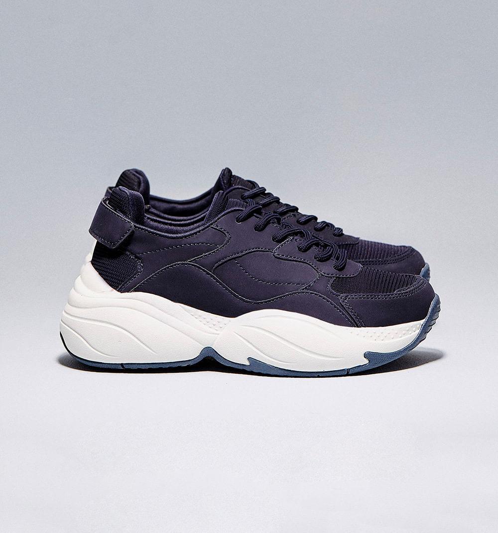 zapatocerrado-azul-s351388-1