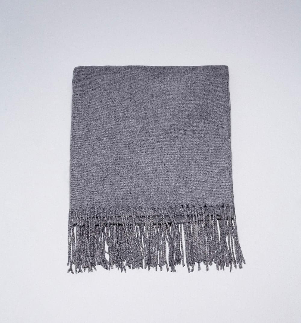 accesorios-gris-s217659-1
