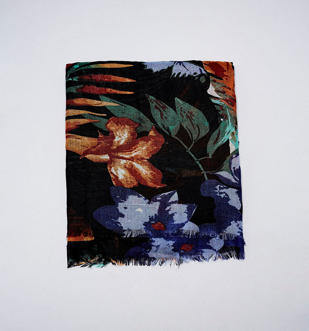 accesorios-multicolor-s217675-1