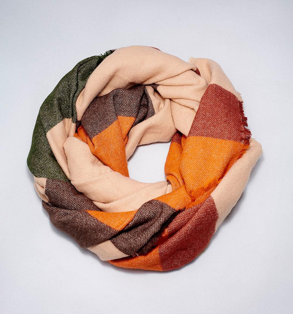 accesorios-multicolor-s217680-1