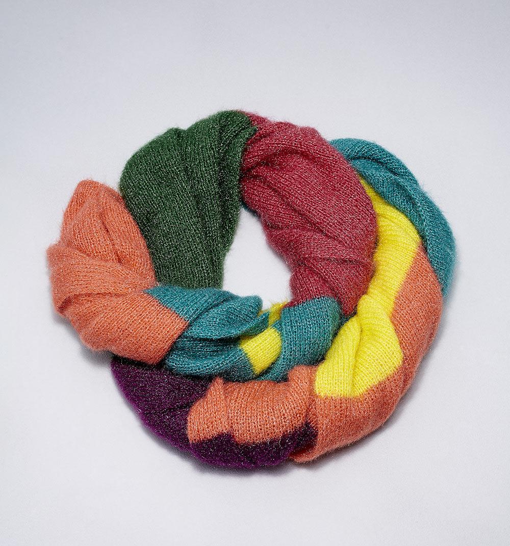 accesorios-multicolor-s217682-1