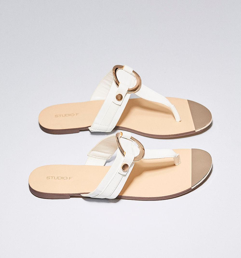 sandalias-blancas-s341906-1
