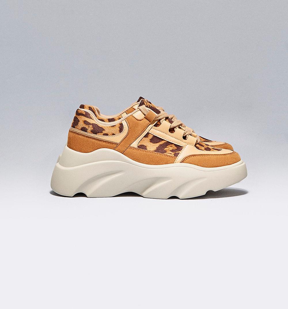 zapatoscerrados-beige-s351402-1