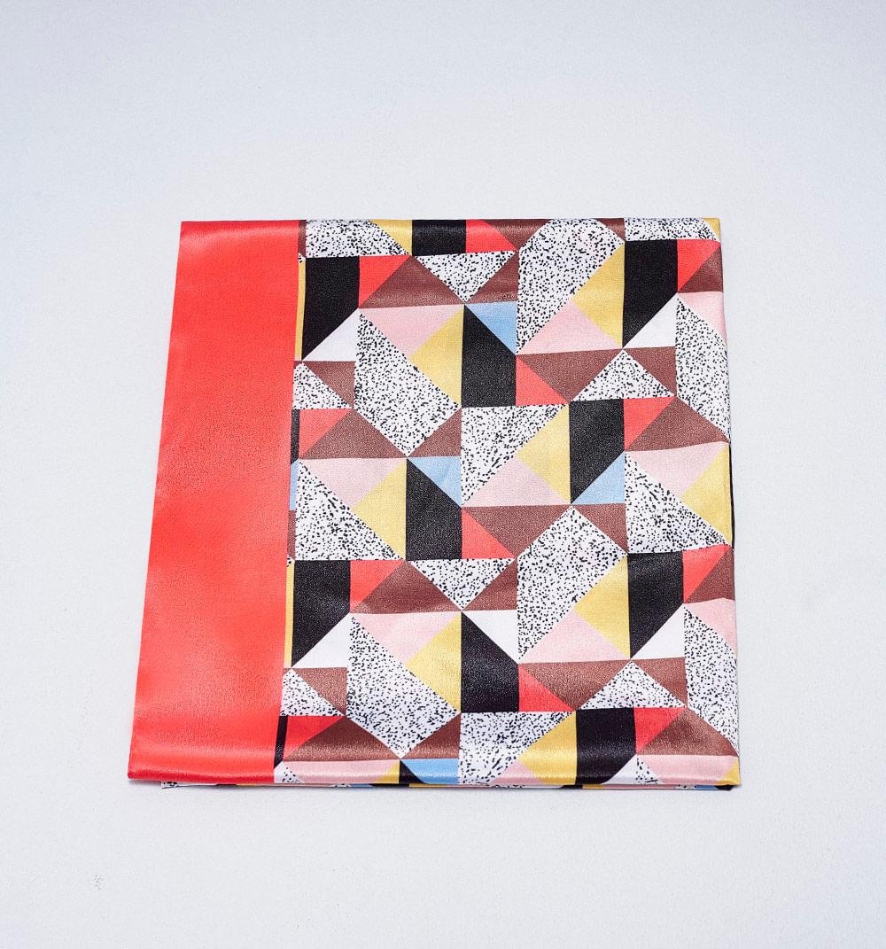 accesorios-multicolor-s217619-1