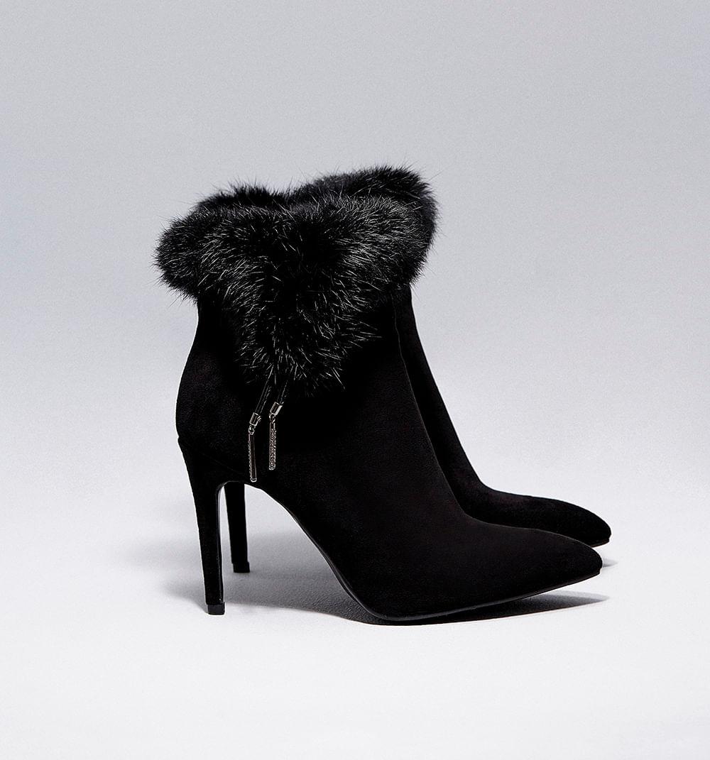 botas-negro-s084778m-1