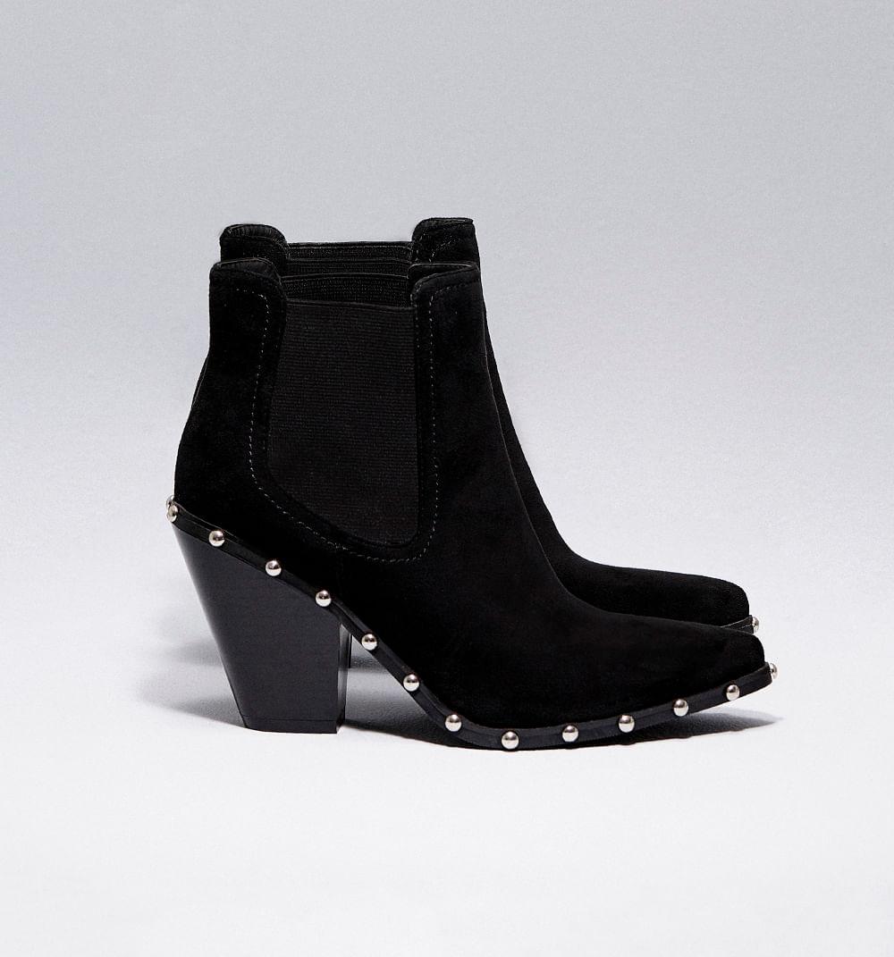 botas-negro-s084784m-1