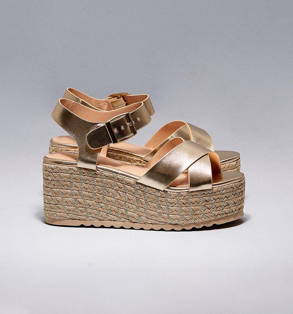 sandalias-dorado-s162362-1
