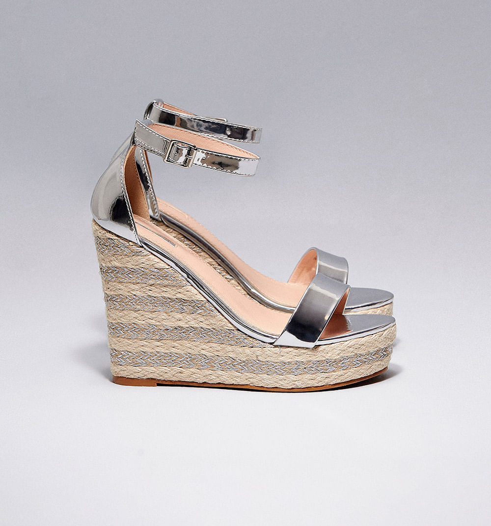 sandalias-plata-s162374-1