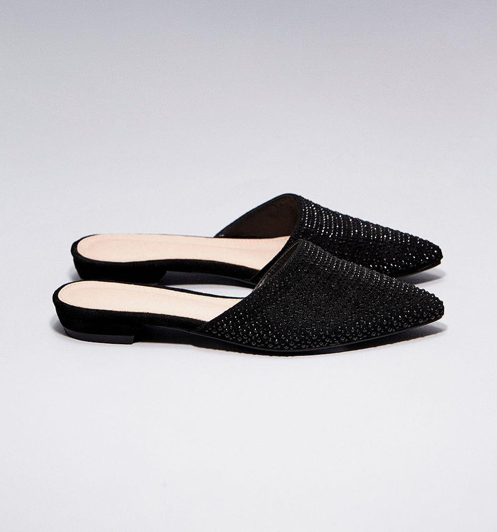 sandalias-negro-s341905-1