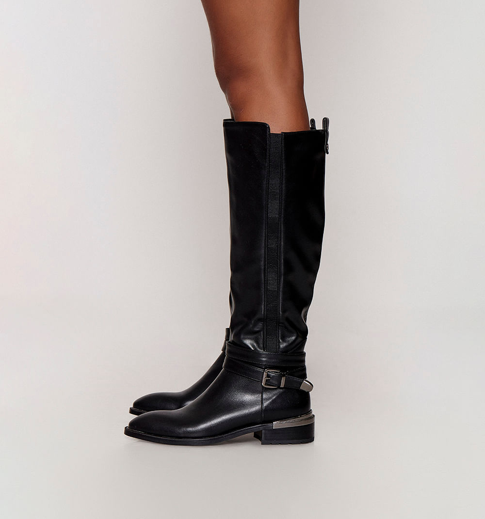 botas-negras-s084787-1