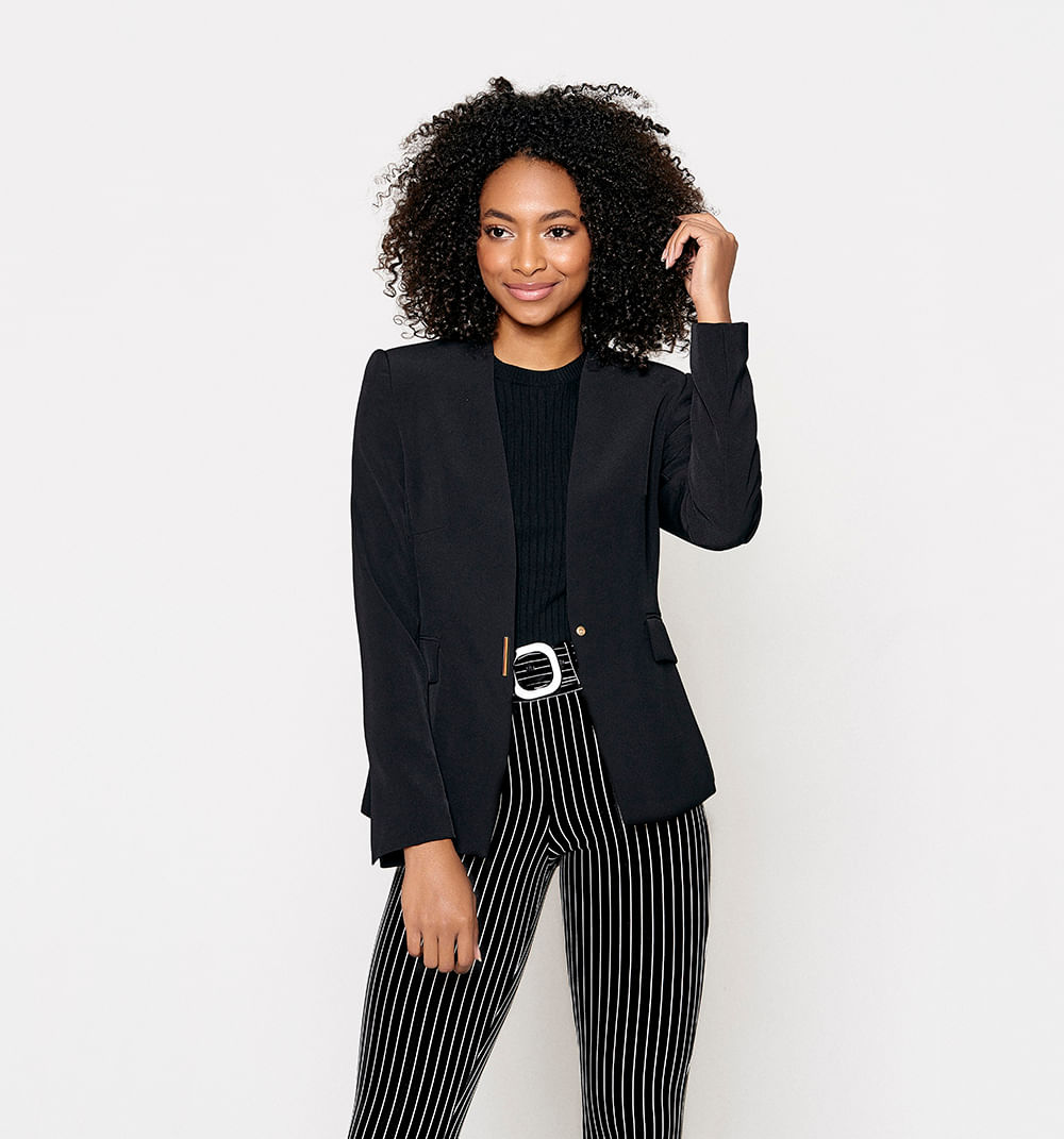 blazer-negro-s301661a-1
