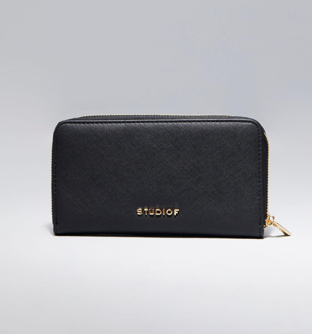 accesorios-negro-s217780-1