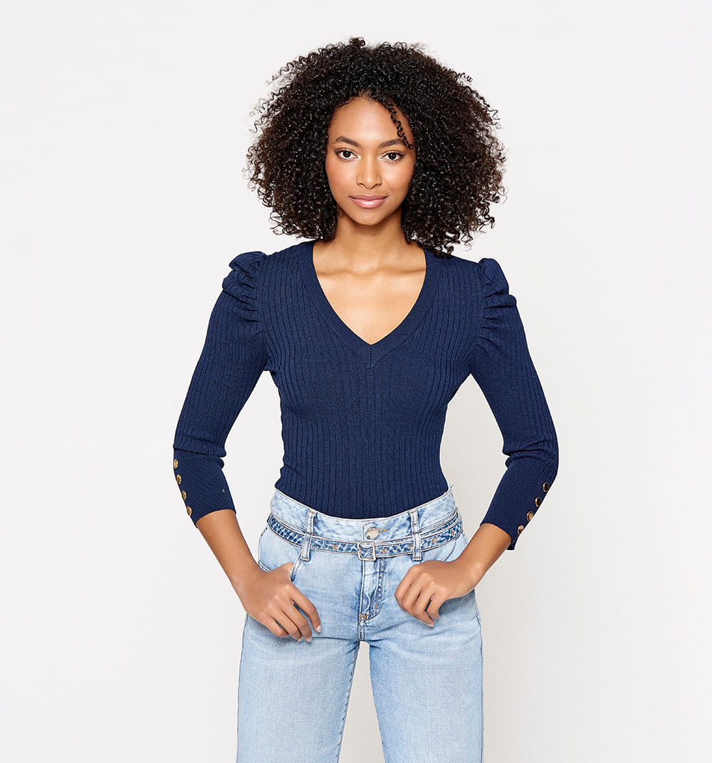 camisasyblusas-azul-s170988-1