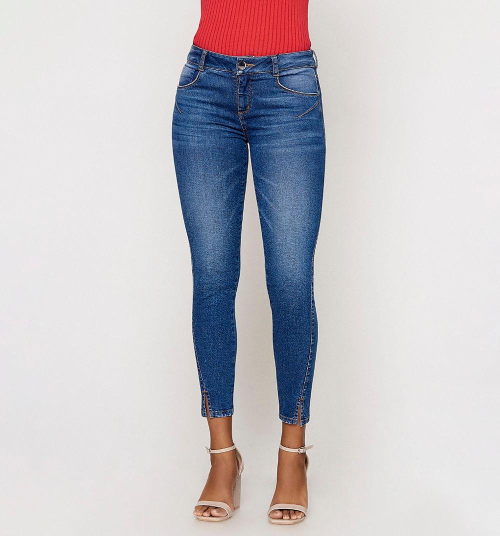 skinny-azul-s138802-1