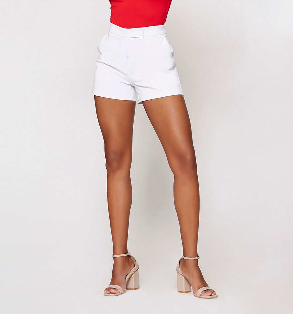 shorts-blanco-s103789-1