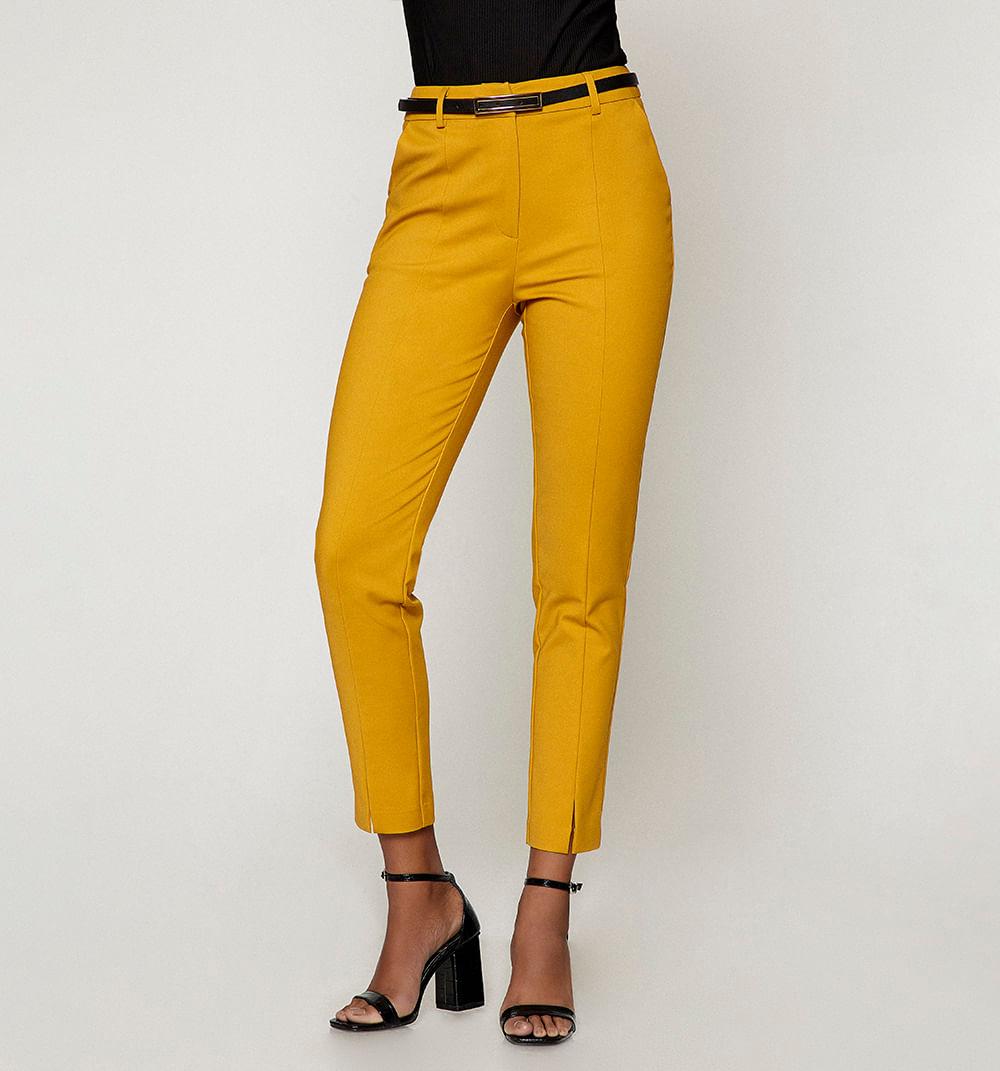 pantalonesyleggings-amarillo-s027991-1