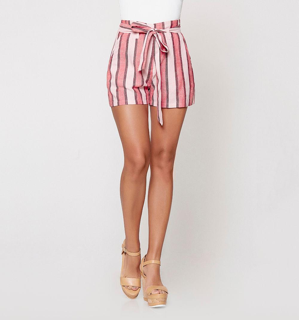 shorts-rojo-s103774-1