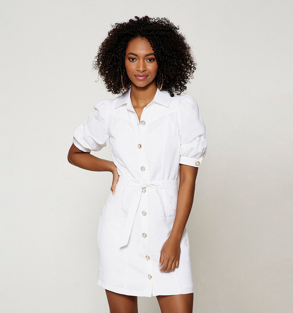 vestidos-blanco-s141441-1