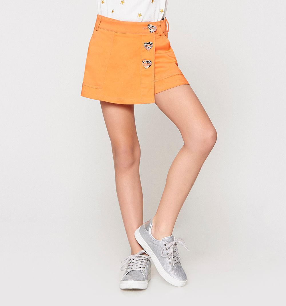 falda-naranja-k030115a-1