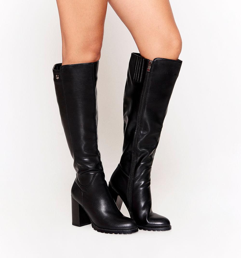 botas-negro-s084786-2
