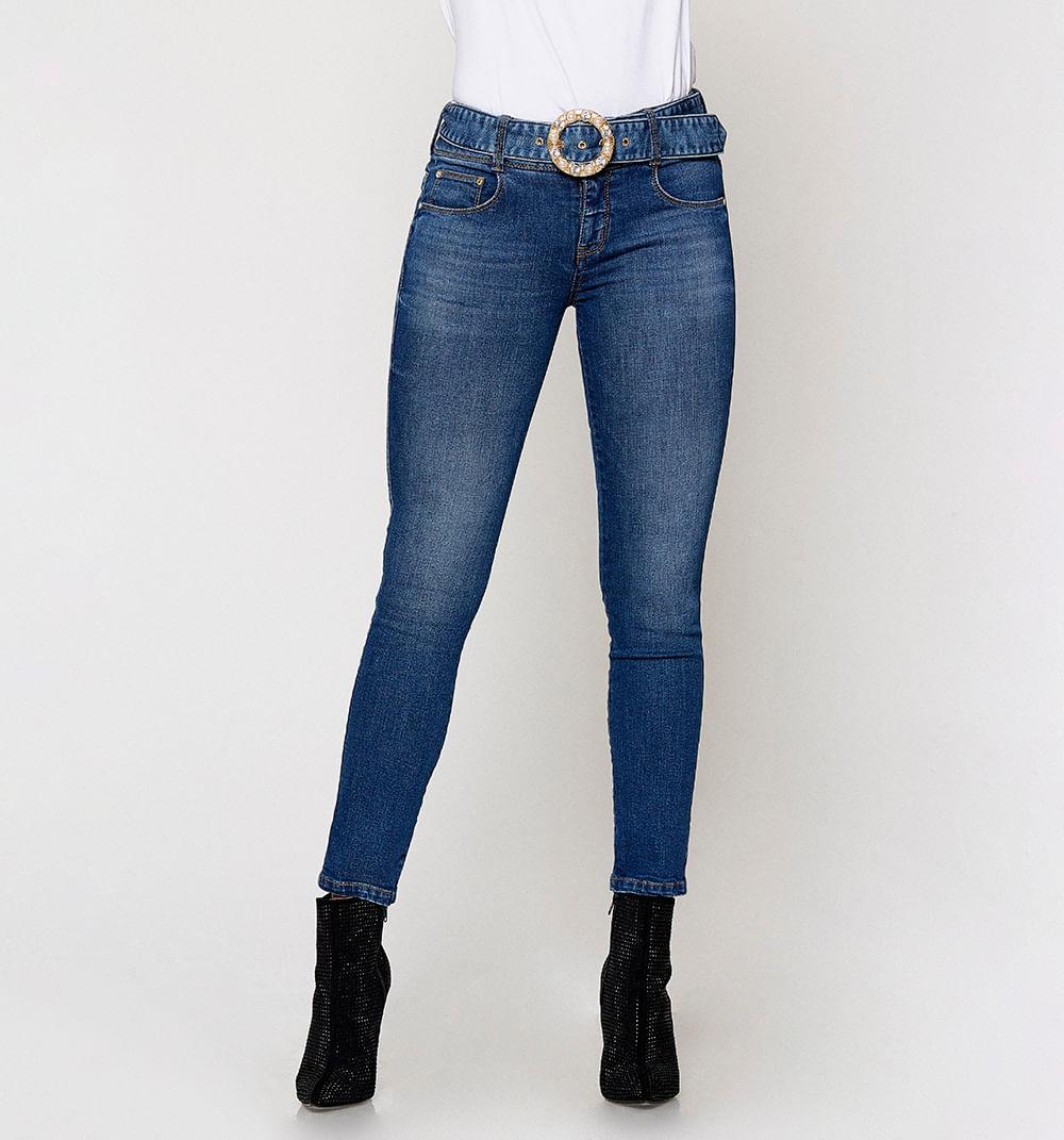 skinny-azul-s138873-1