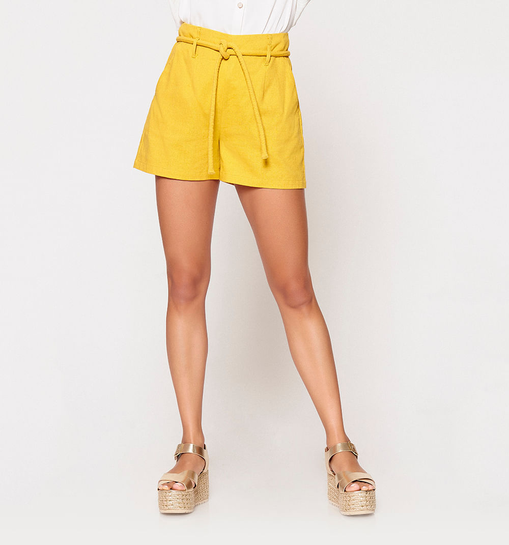 shorts-amarillo-s103783-1