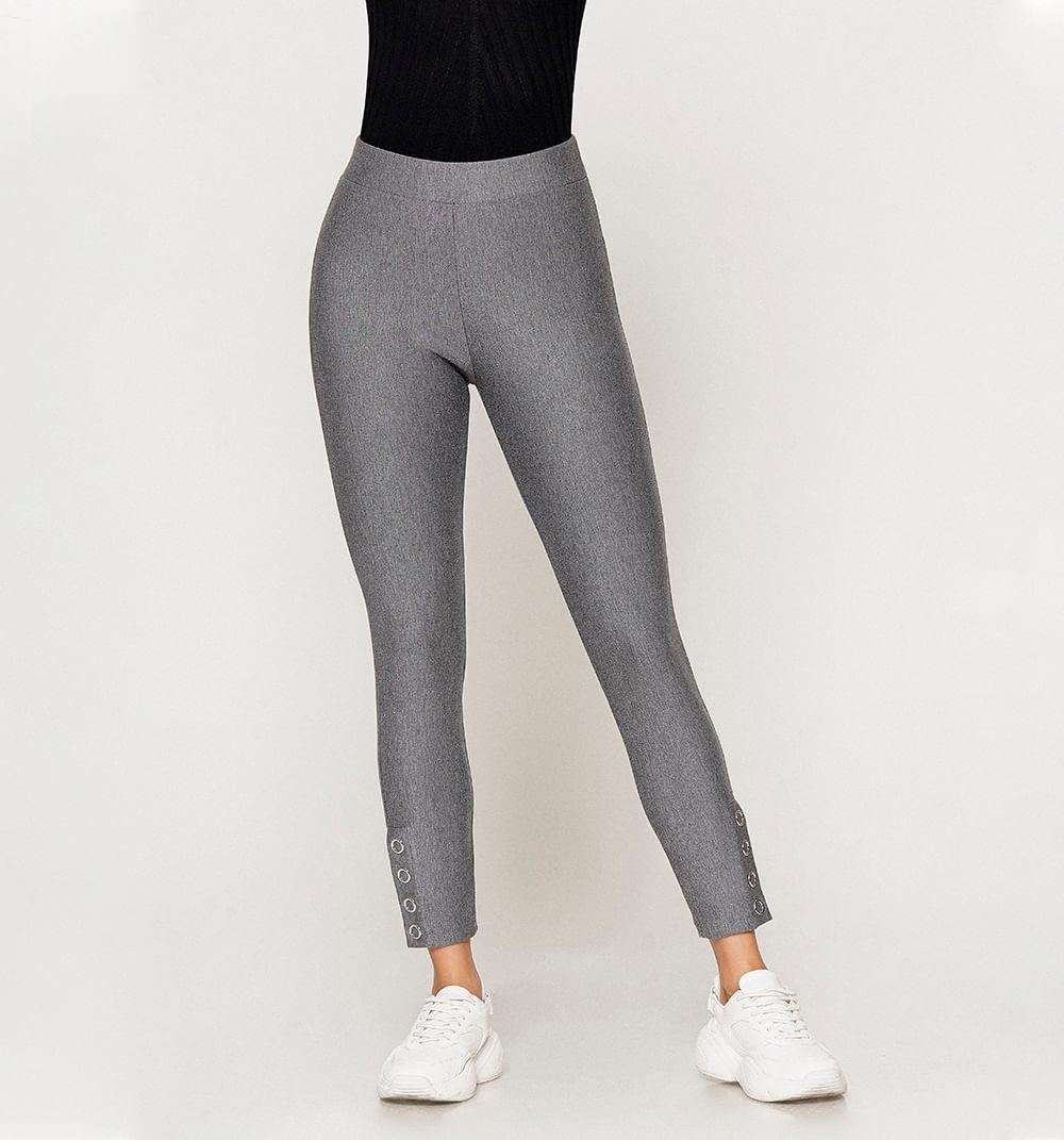 pantalonesyleggings-gris-s251758-1-1