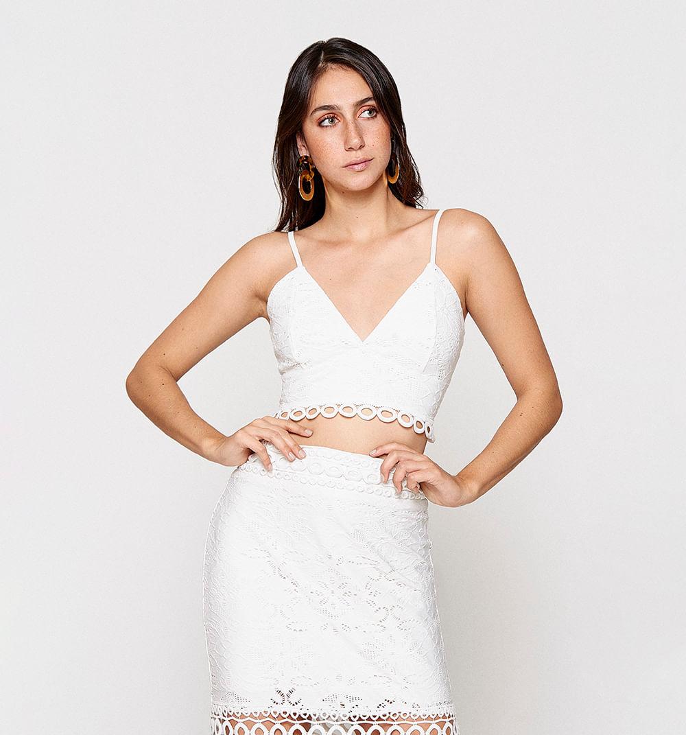 camisasyblusas-natural-S170926-1