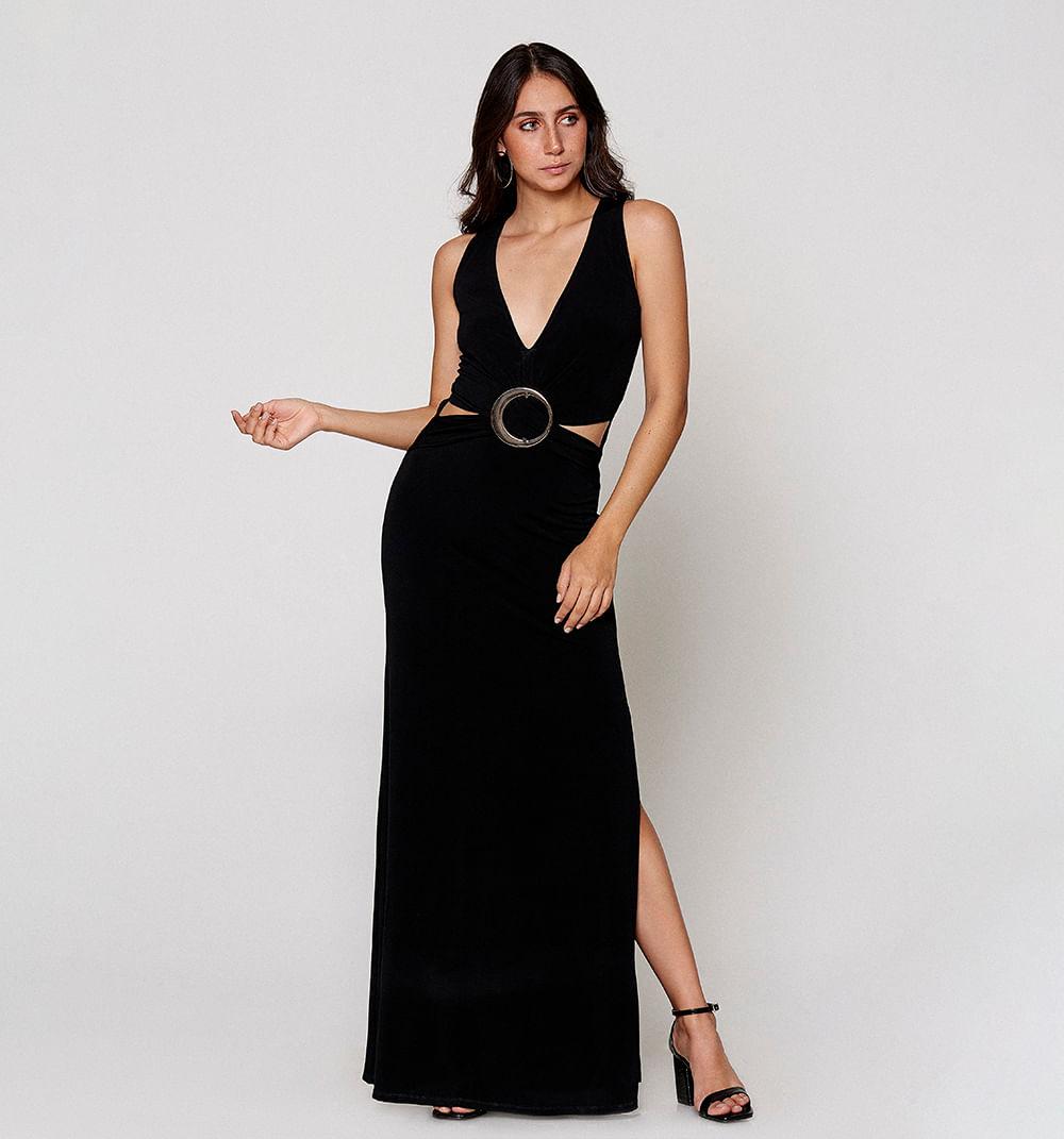 vestido-negro-s141352a-1