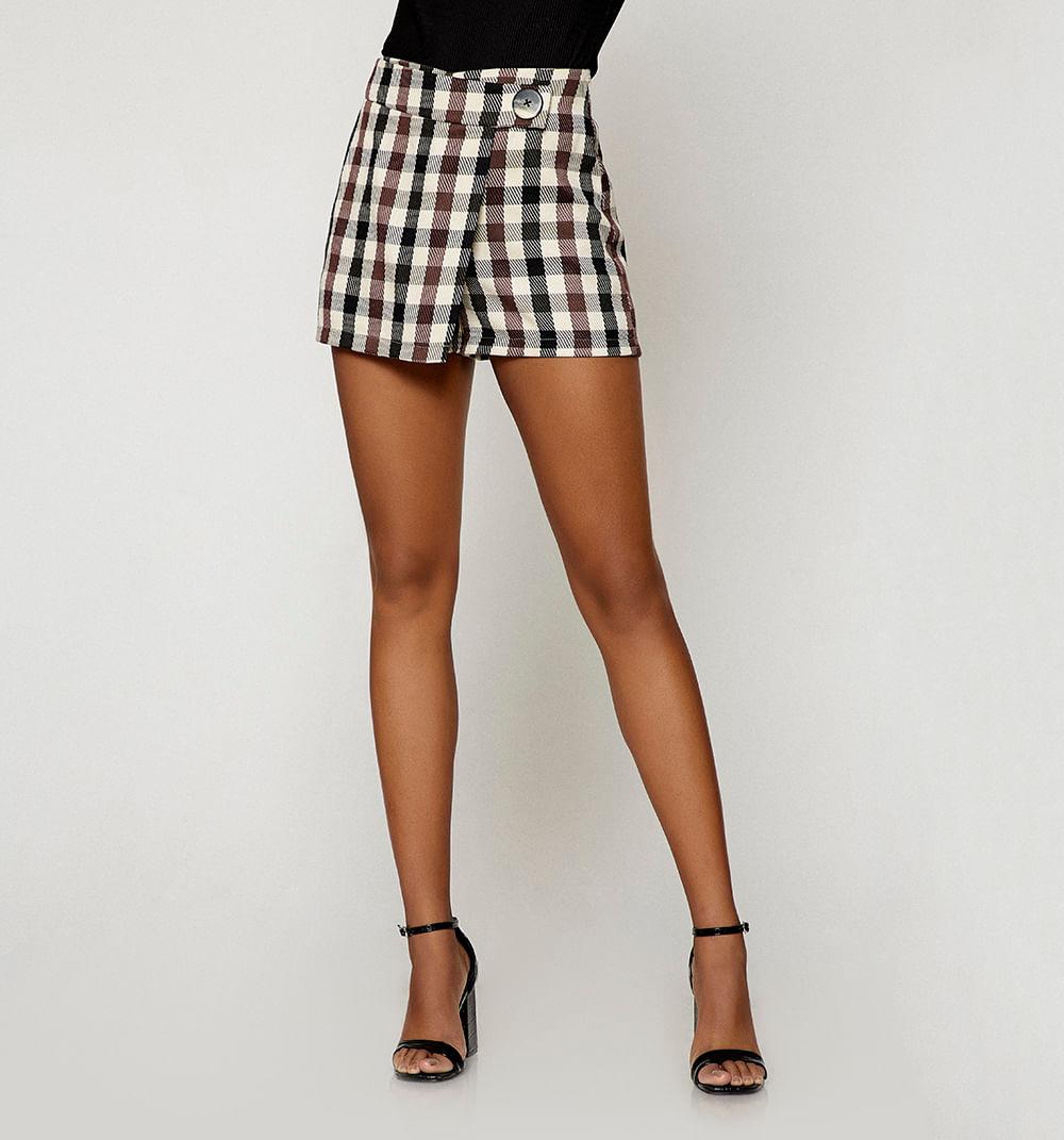 shorts-beige-s103830-1-1