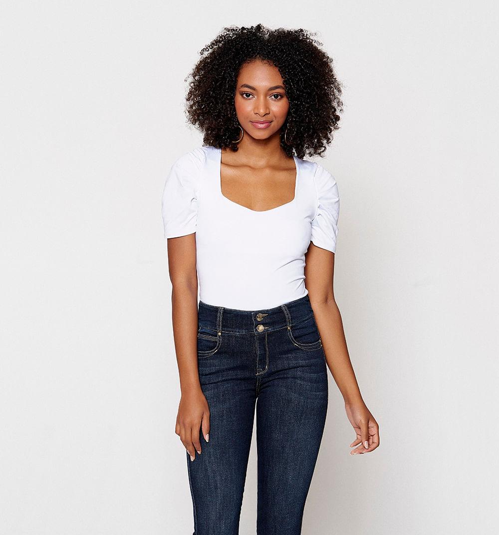 camisasyblusas-blanco-s171074-1