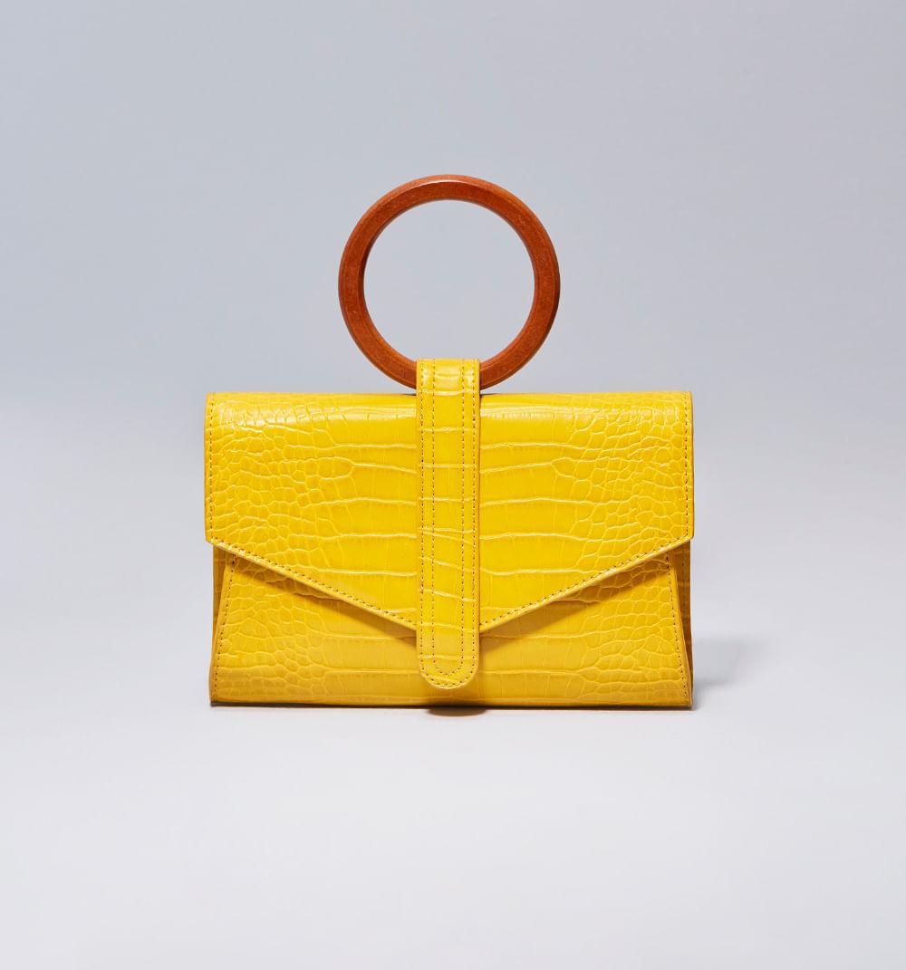 bolsosycarteras-amarillo-s411500-1