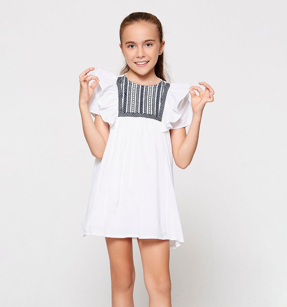 vestidos-blanco-k140327-1