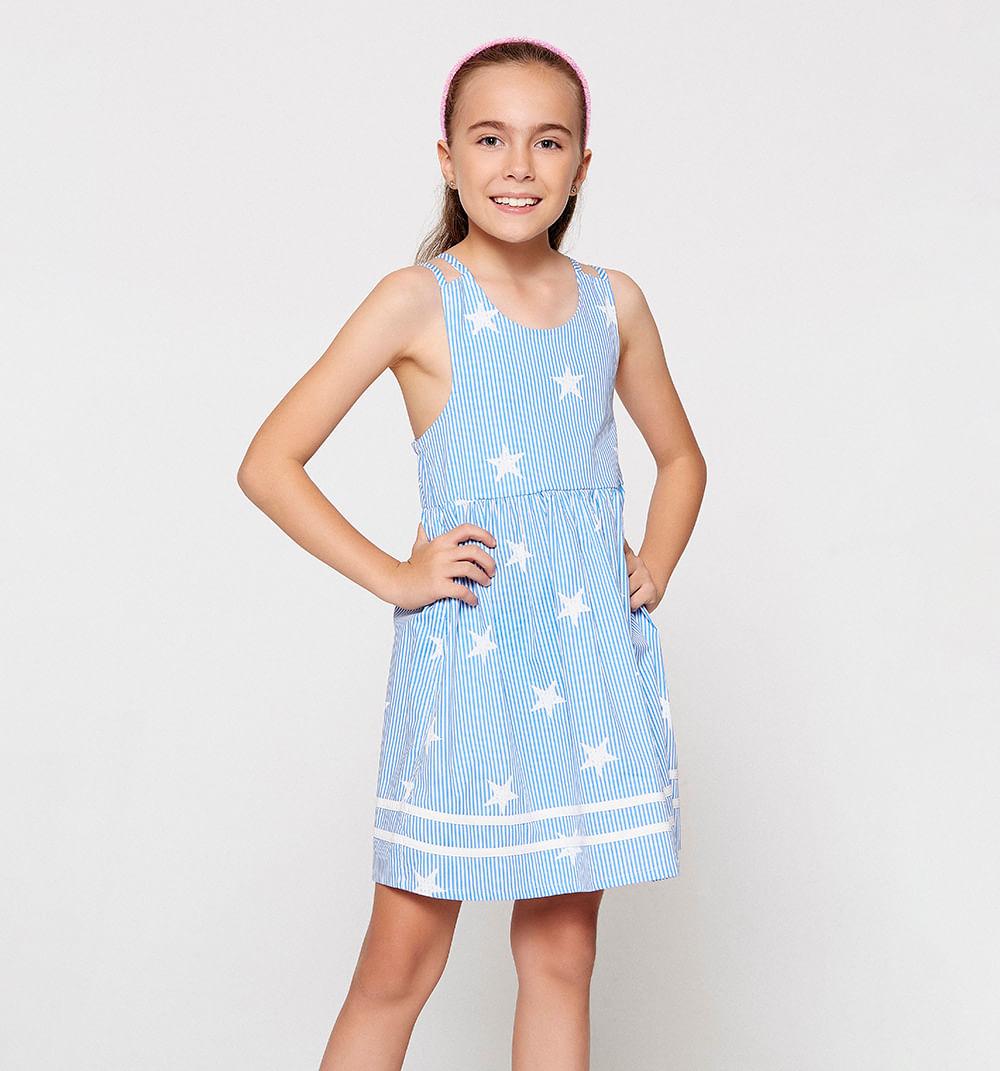 vestidos-azul-k140396-1