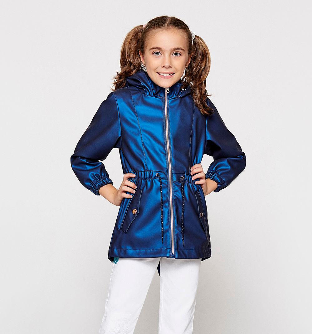 chaquetas-azul-k070110-1