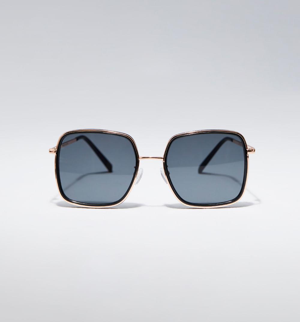 accesorios-negrodorado-s217726-1