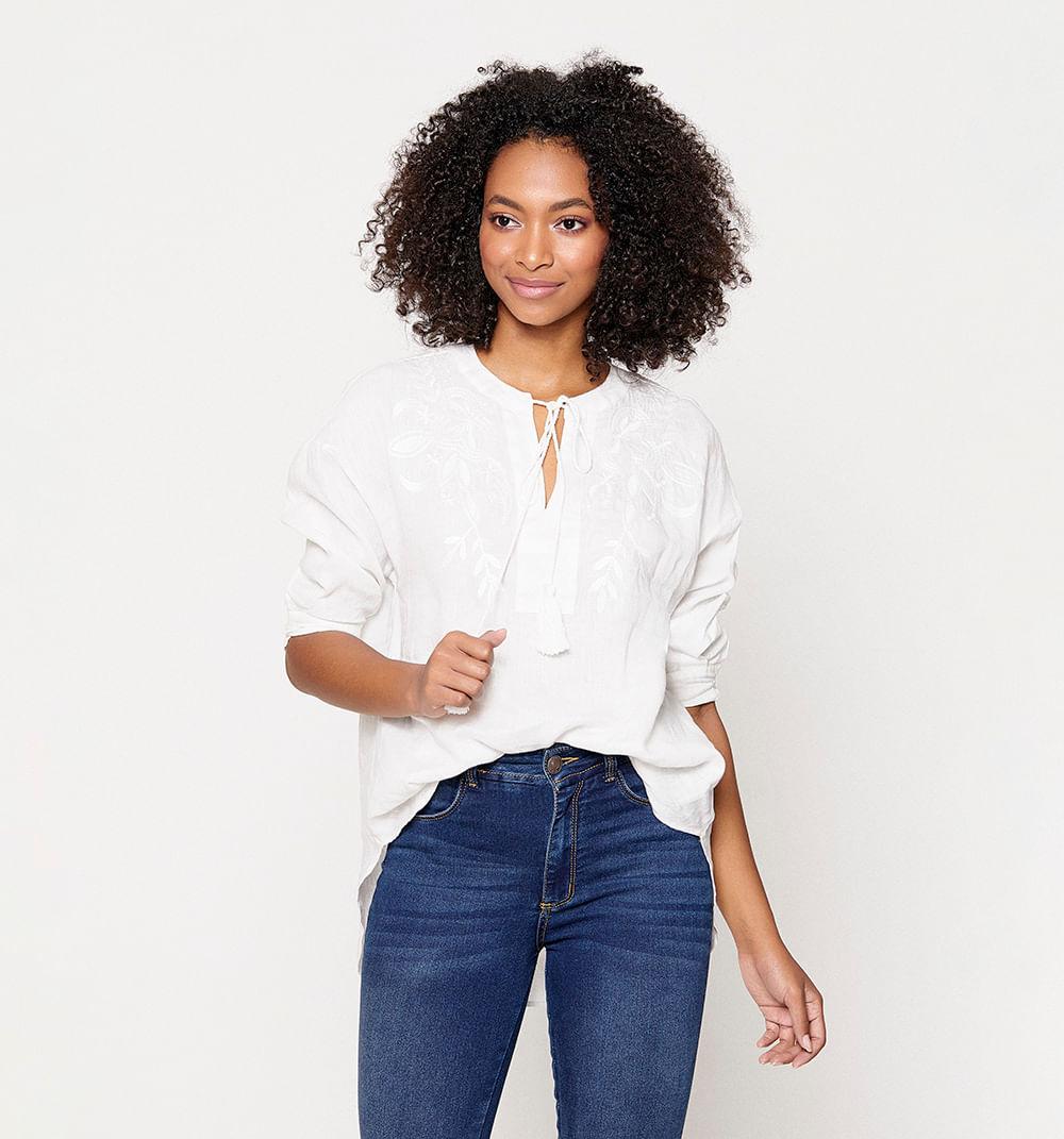 camisasyblusas-blanco-s222709-1