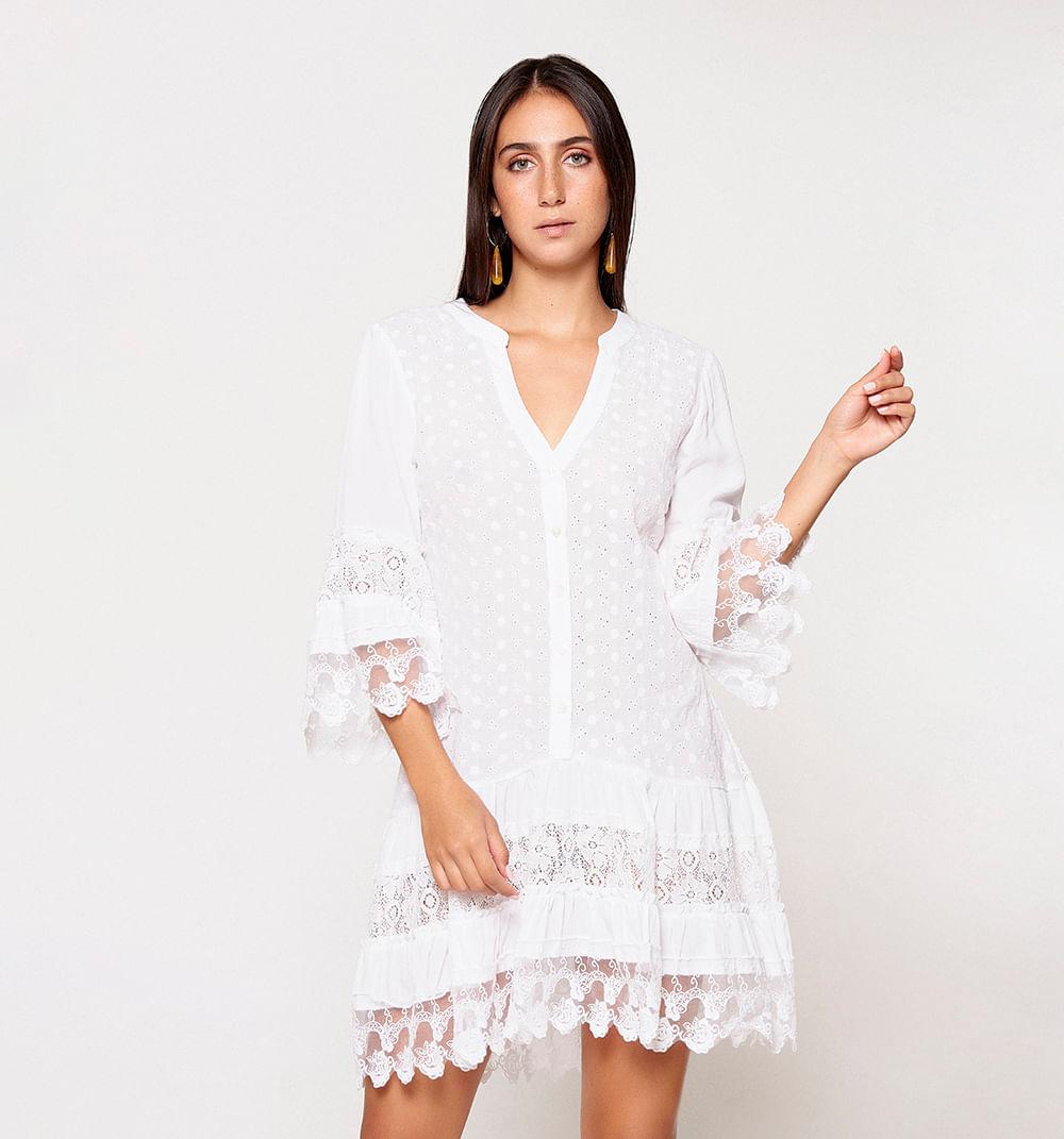 vestidos-blanco-s141373-1