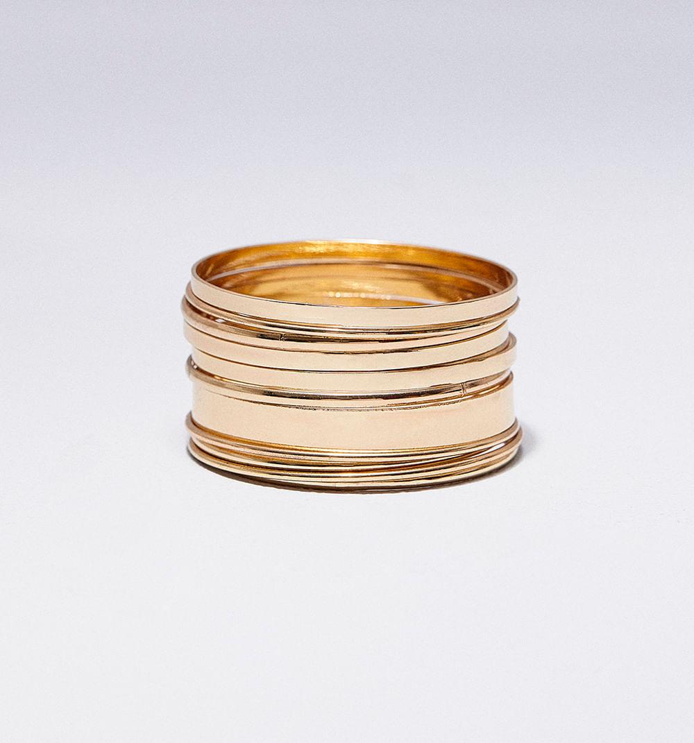 bisuteria-dorado-s505269-1